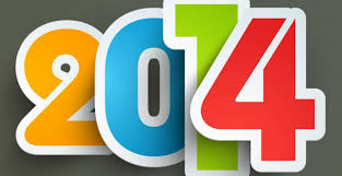 Nuevos factores SEO 2014