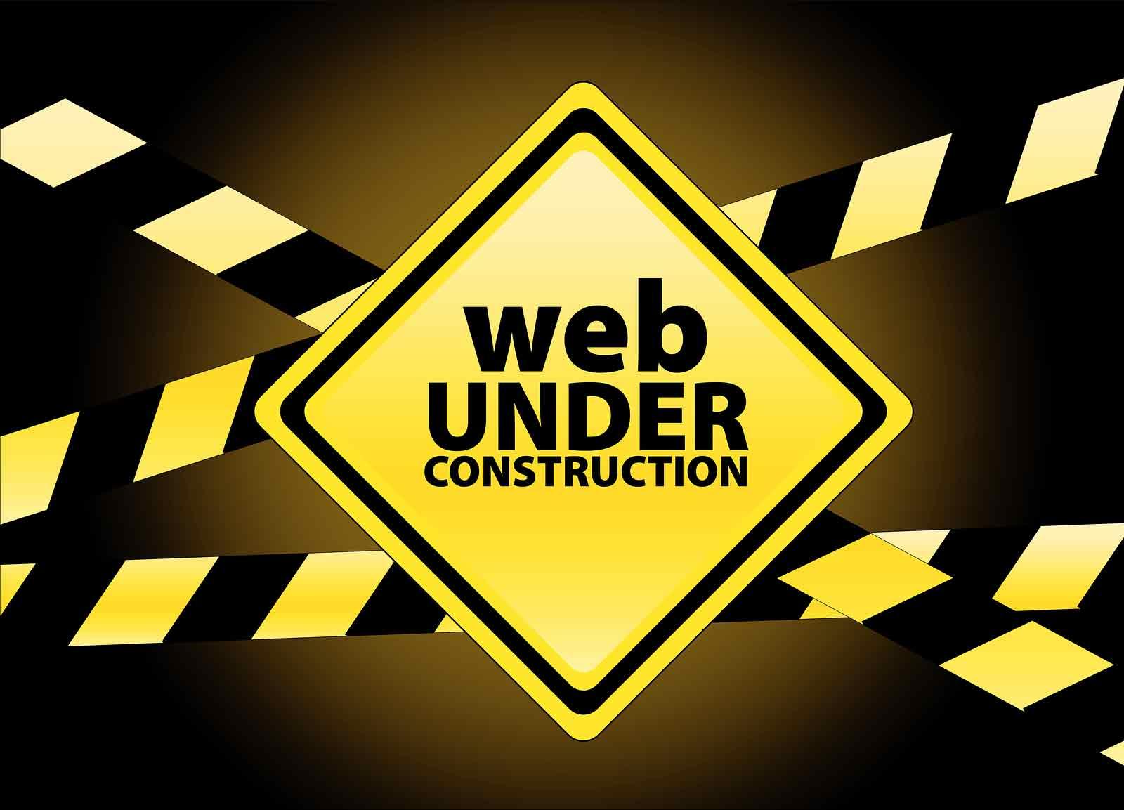 página-bajo-construcción-cambiar-de-dominio