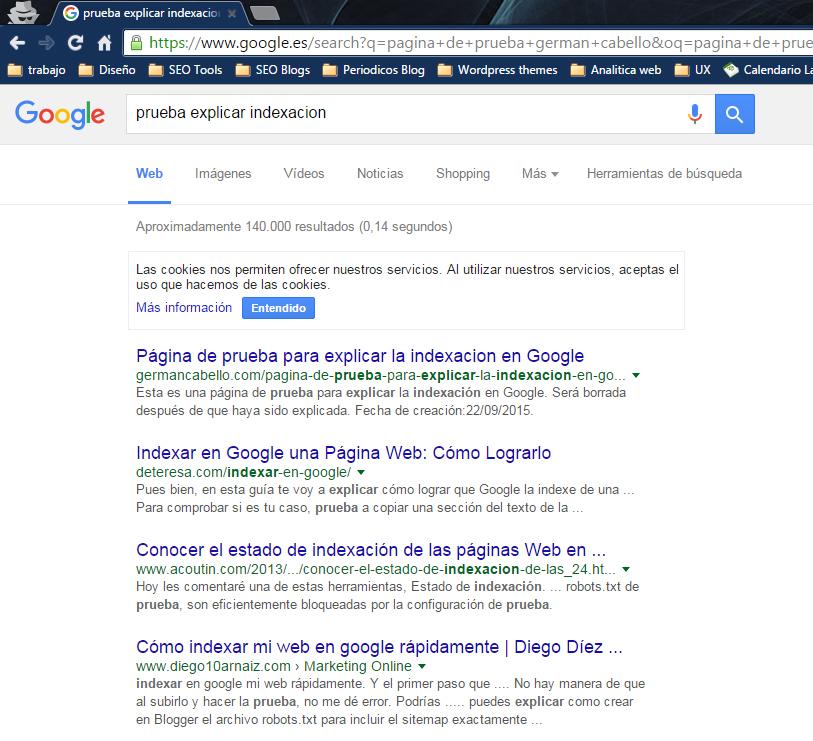 pagina-de-prueba-en-gogole-prueba
