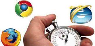 redireccionamientos 301 vs tiempo de carga de pagina