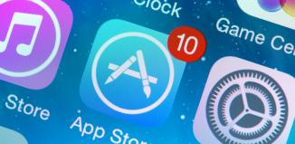 poscionamiento aso app y play store
