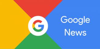 Google Noticias German Cabello
